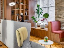 Meet Upsuite, Where Teams Go To Find Coworking Spaces