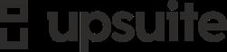 Upsuite Logo Dark