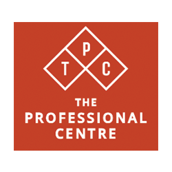 The professional Centre