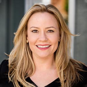 Nikki Boatwright, Director Of Growth Partnerships