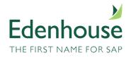 Edenhouse