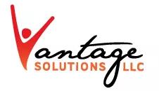 Vantage Solutions