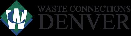 Waste Connector Denver