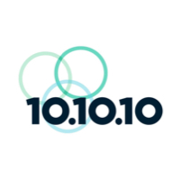 101010 Startup Accelerator