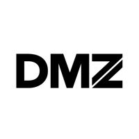 DMZ Startup Accelerator