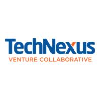 TechNexus Startup Accelerator