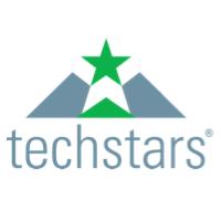 Techstars PropTech Accelerator