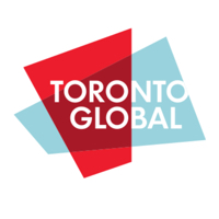 Toronto Global Economic Development