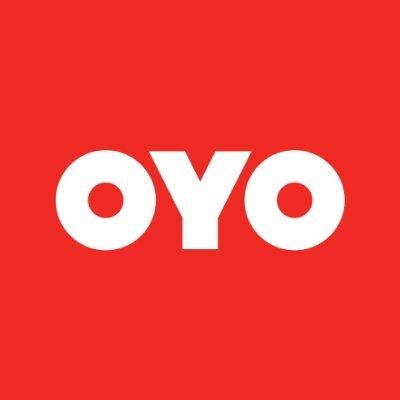 Oyo-denver-logo