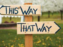 Coworking Business Plan Uncertain Future Upsuite