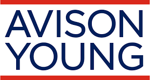 Avison Young Upsuite Partners