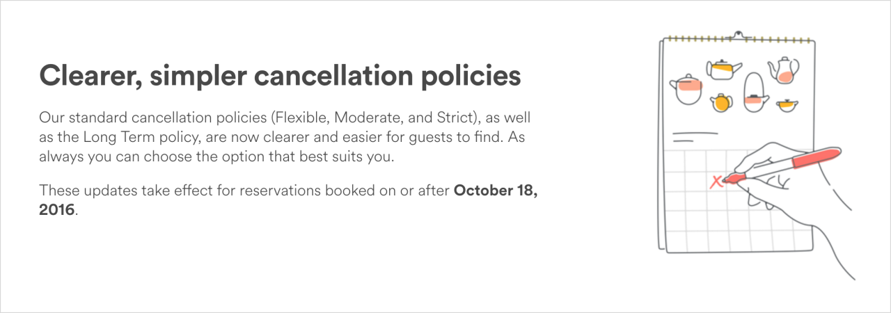 coworking-cancellation-policies