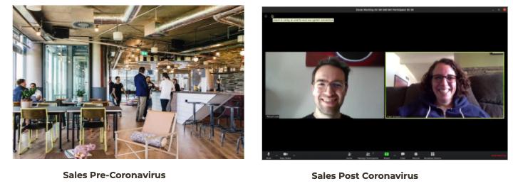 Upsuite-sales-process-about-member