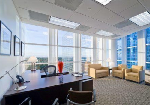 coworking tampa