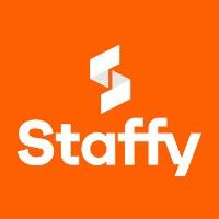 Staffy