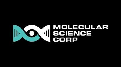 Molecular Science Corp