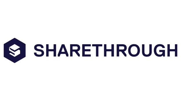 Share Through